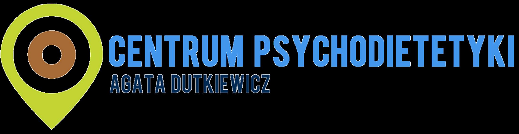 Centrum Psychodietetyki